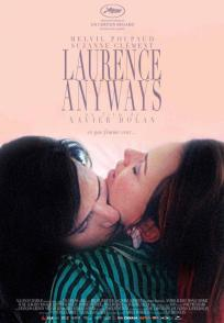 laurence_anyways-372071166-large