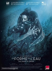 the-shape-of-water-french-movie-poster
