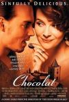 Chocolat_sheet