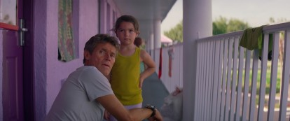 florida project1