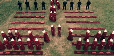 handmaids-savaging-overhead-shot