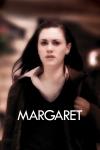 margaret-poster-artwork-anna-paquin-j-smith-cameron-jean-reno