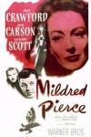 Mildren Pierce