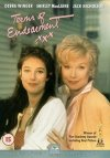 Terms of Endeartment Poster