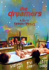 The Dreamers Poster
