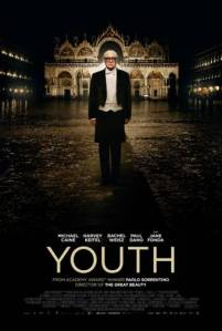 youth poster