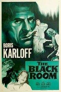 220px-Blackroomkarloff