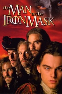 47280-the-man-in-the-iron-mask-0-230-0-345-crop
