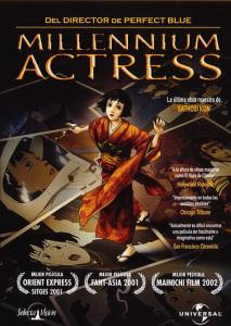 millennium-actress1