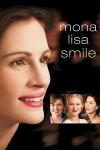 Mona Lisa Smile Picture