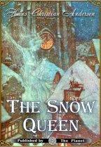 andersen-snow-queen-rackham-dulac-en