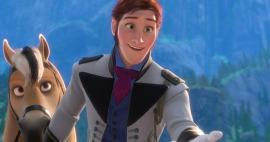 Frozen_Hans