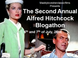 hitchcock-blogathon-2018-1