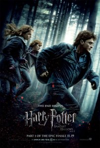 Harry-Potter-and-the-Deathly-Hallows-Part-1-poster
