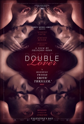 double_Lover