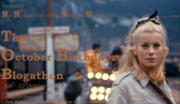 october-birthdayz-blogathon-image-5