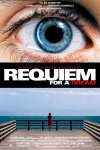 Requiem for a Dream Film Poster