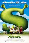 Shrek Poster