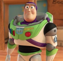 Profile_-_Buzz_Lightyear