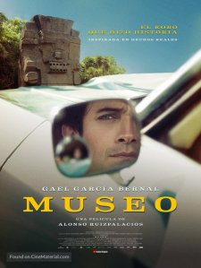 Museo Film