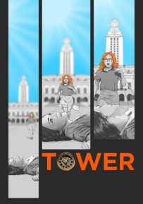 documentary tower