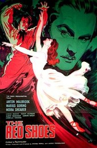 220px-The_Red_Shoes_(1948_movie_poster)